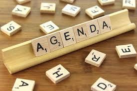 agenda-scrabbl